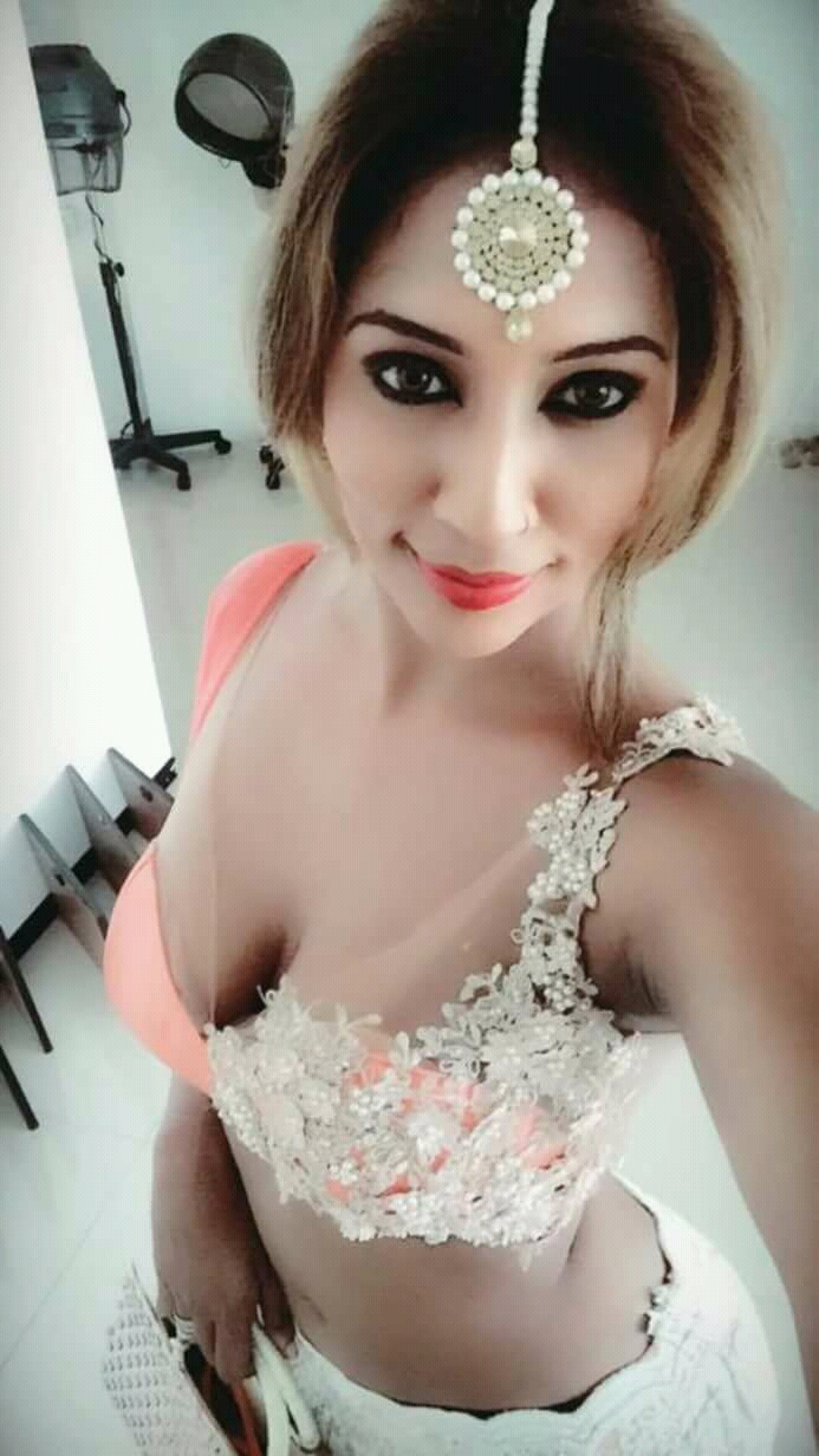 Sri lankan sexy girls pictures